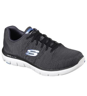 Skechers Flex Advantage 2.0 Missing Link Sneakers
