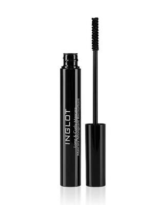 Long & Curly Mascara - 7.5 ml