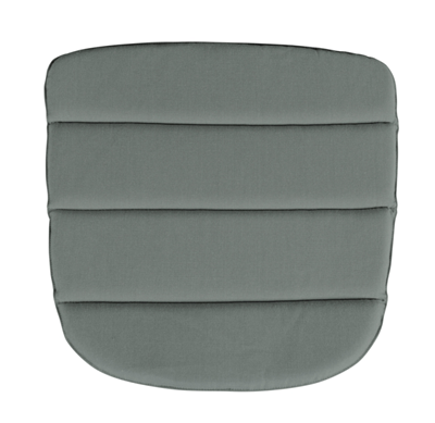 tuinkussens schoonmaken latest deckchair xcm taupe with