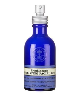 Neal's Yard Remedies - Frankincense Hydrating Facial Mist - 45 ml