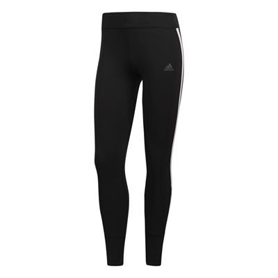 eb6c1329f5a fiets survival 2002 adidas RESPONSE TIGHT