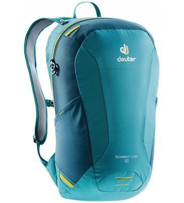 48428d67a9a Deuter tassen kopen? Bestel online bij SPORT 2000.