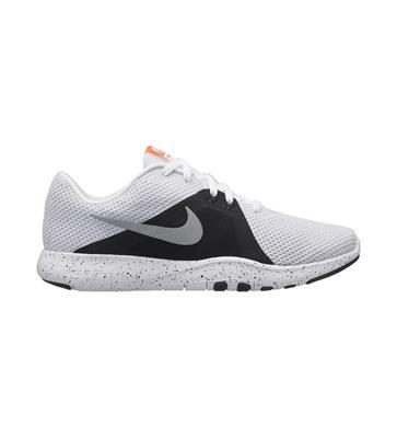 4c65c987fa05b0 washington post epaper Nike Womens FLEX TRAINER 8 Fitnessschoenen