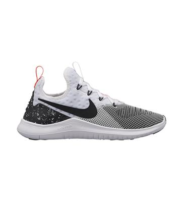 d841588849b272 laag hb eten Nike Womens NIKE FREE TR 8 Fitnessschoenen