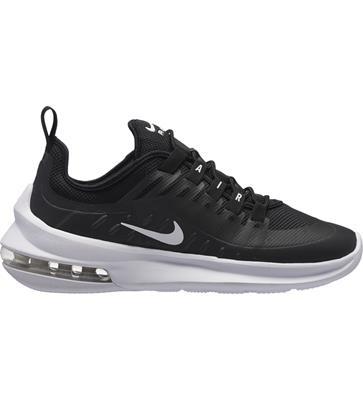 3d9b643bca3 kees de koning kunst gouda Nike Womens AIR MAX AXIS Sneakers