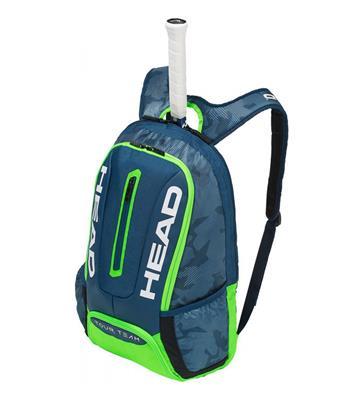 60f3d0a815f aantal uren per maand Head Tour Team Backpack