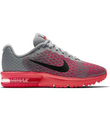 Max Junior Sequent 2gsSneakers Air Nike DHWIY9E2