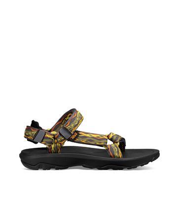 De Hele Online Teva Sandalen Voor Familie Outdoor Slippers n7FFqIxgU