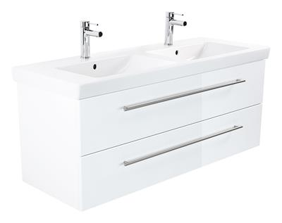 https://cdn.nextchapter-ecommerce.com/Public/Products/large/1652332-02491-badmeubel-villeroy-en-boch-subway-2-0-130-cm-wit-10.jpg