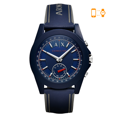 Armani Exchange Connected AXT1002