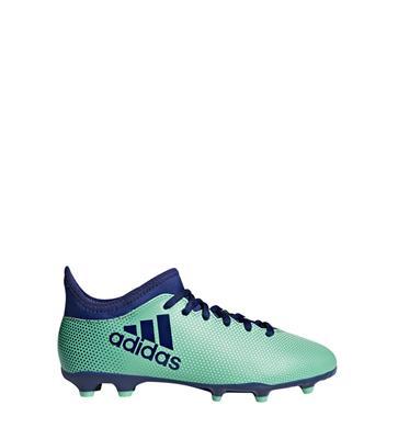 Adidas - Ace Primeknit 16,1 Soccer Fg - Unisexe - Chaussures - Gris - 42 2/3