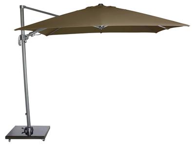 Parasolvoet Voor Parasol 4 Meter.Parasol Te Koop Parasols Aanbieding Geels Online