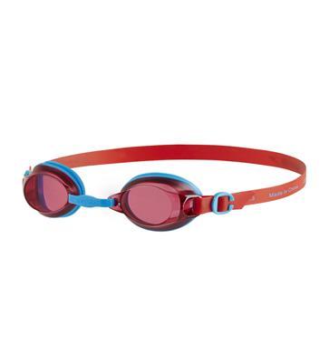 247213452fb19a Zwembril kopen? - Bestel online bij SPORT 2000
