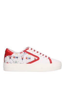 van daele schoenen