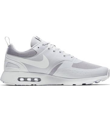 Nike Mens AIR MAX VISION Sneakers