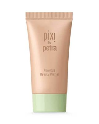 Pixi - Flawless Beauty Primer - 30 ml