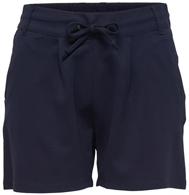 Jdypretty shorts Sky captain