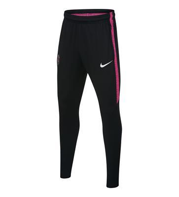 611e1f44166 Nike kleding of schoenen kopen? Bestel snel en eenvoudig online.