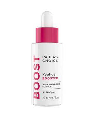 Paula's Choice - Peptide Booster - 20 ml