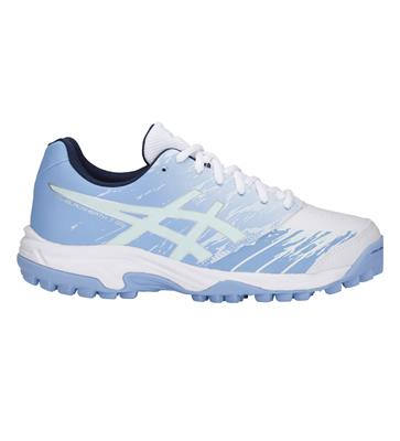 pretty nice ae510 f286e ASICS GEL-BLACKHEATH 7 GS Hockeyschoenen