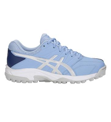 buy popular 880d1 1b49e ASICS GEL-LETHAL MP 7 Hockeyschoenen