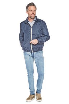 Twinlife Winterjas Heren.Heren Jassen Jacks Shop Online Miller Monroe