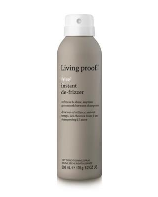 No Frizz Instant De-Frizzer - 208 ml