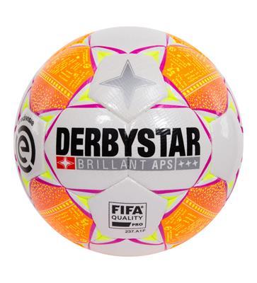 Kleurplaten Voetbal Standard.Samen Nog Beter No 1