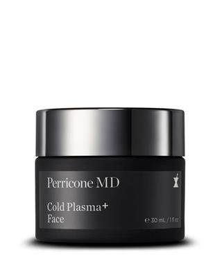Perricone MD - Cold Plasma Plus Face - 30 ml