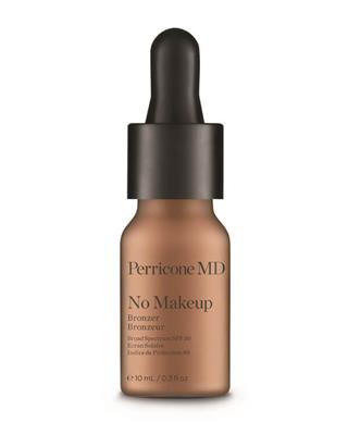 Perricone MD - No Bronzer Bronzer - 10 ml