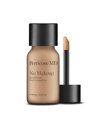 Perricone MD - No Eyeshadow Eyeshadow - 10 ml