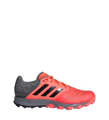 cheap for discount b3cc2 b9e9f adidas FLEXCLOUD