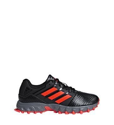 newest e0b6b 5a23a adidas HOCKEY Junior