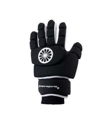 46713d721987f afbeelding arbeit macht frei The Indian Maharadja Glove PRO full  left