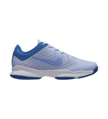 48b23942cdb school fb sayri Nike Womens AIR ZOOM ULTRA