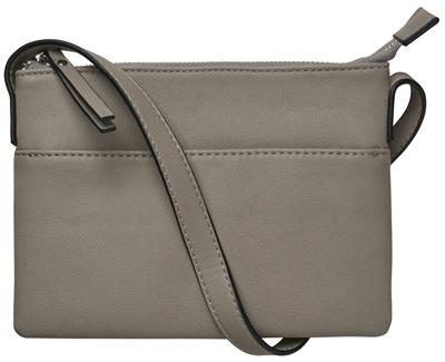 Pcgisa cross body Alloy