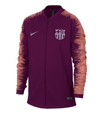 78e7afab0ae heroine picture download Nike FCB Y NK ANTHM FB JKT