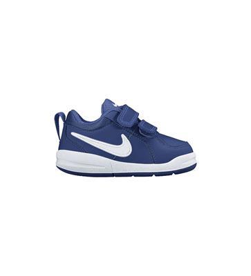 5e9b4c805f3 combinatie met leren broek Nike PICO 4 (TDV)