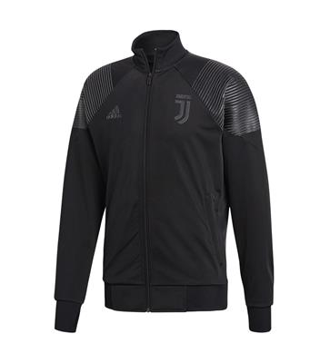 c78bff13e2a chocolade munt taart adidas JUVE LIC TOP