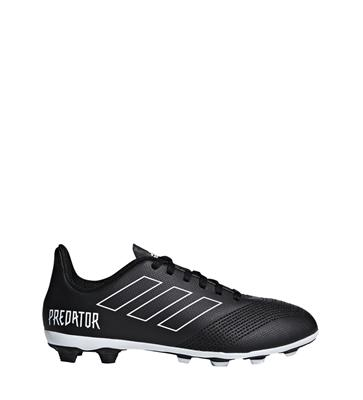 big sale 607f3 dca04 captain jobs in india adidas PREDATOR 18.4 FxG J Voetbalschoenen