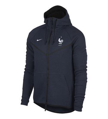 796c1aa97ee Nike Tech Fleece kopen?   Bestel online bij SPORT 2000