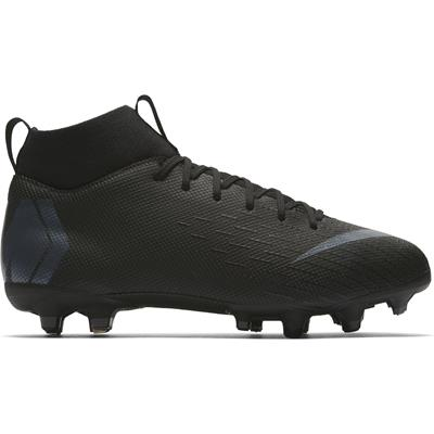 Nike Jr. Superfly VI Academy MG voetbalschoenen