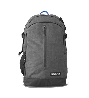 724dc502970 iets zeggen met een knipoog Dita Backpack Icon '18
