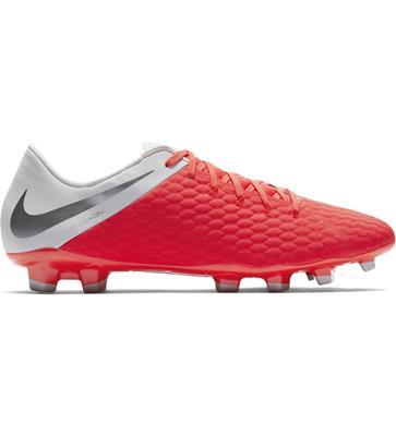 new style dae36 dac2e Nike kleding of schoenen kopen? Bestel snel en eenvoudig online.