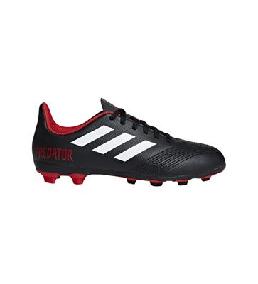 the latest 31e76 a66c7 jamie campbell bower girlfriend adidas PREDATOR 18.4 FxG J