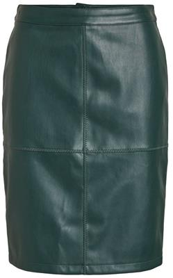 Vipen new skirt Pine grove