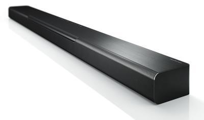 soundbar. Black Bedroom Furniture Sets. Home Design Ideas