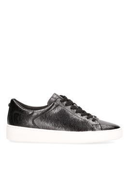 0ae59f581ef Dames sneakers Sale | Shop nu met hoge kortingen | VAN DALEN