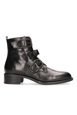 vandalen schoenen online