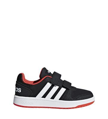 da5573aef3c songtekst gods plan drake adidas VS Hoops 2.0 Sneakers Y